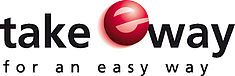 take-e-way GmbH
